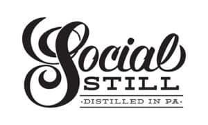 social_still_distilled