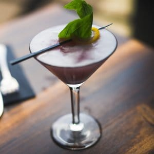 social_still_drink