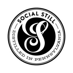cheers_allentown_social_still_logo