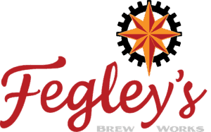 fegleys_brew_works_logo