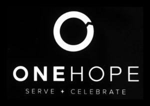 one_hope_logo