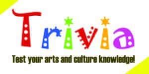 trivia_logo
