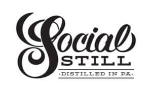 cheers_allentown_social_still_logo