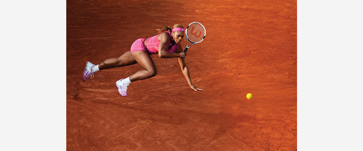 who_shot_sports_serena-williams