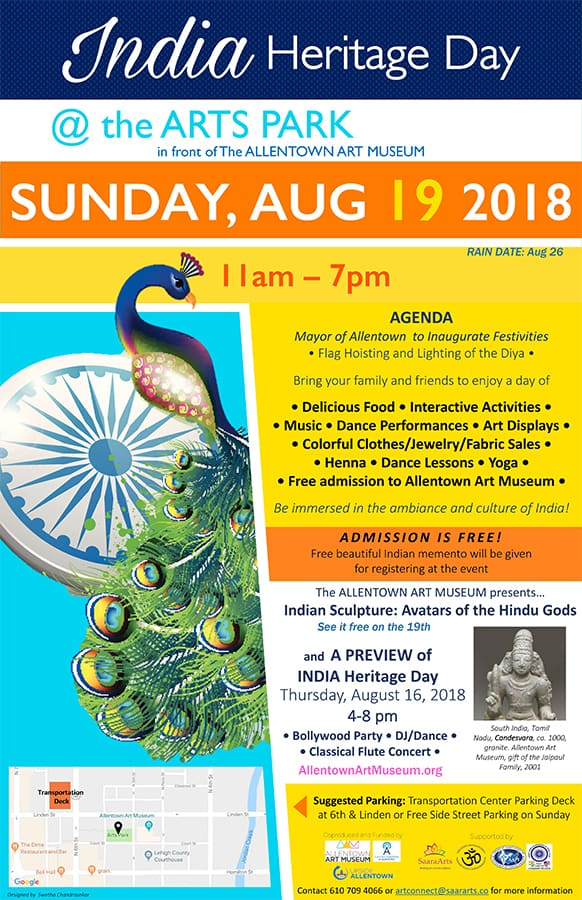 Indian_heritage_day