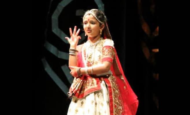 indian_dancer_1