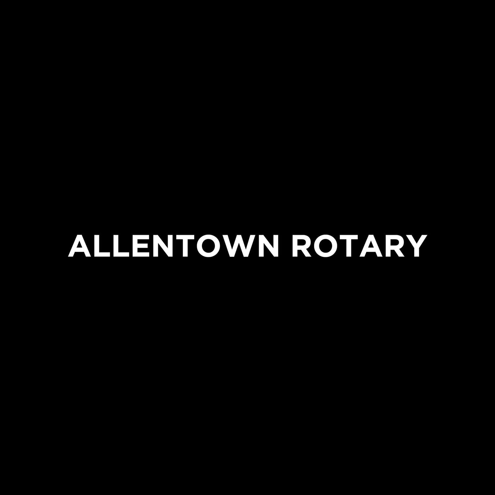 Allentown Rotary