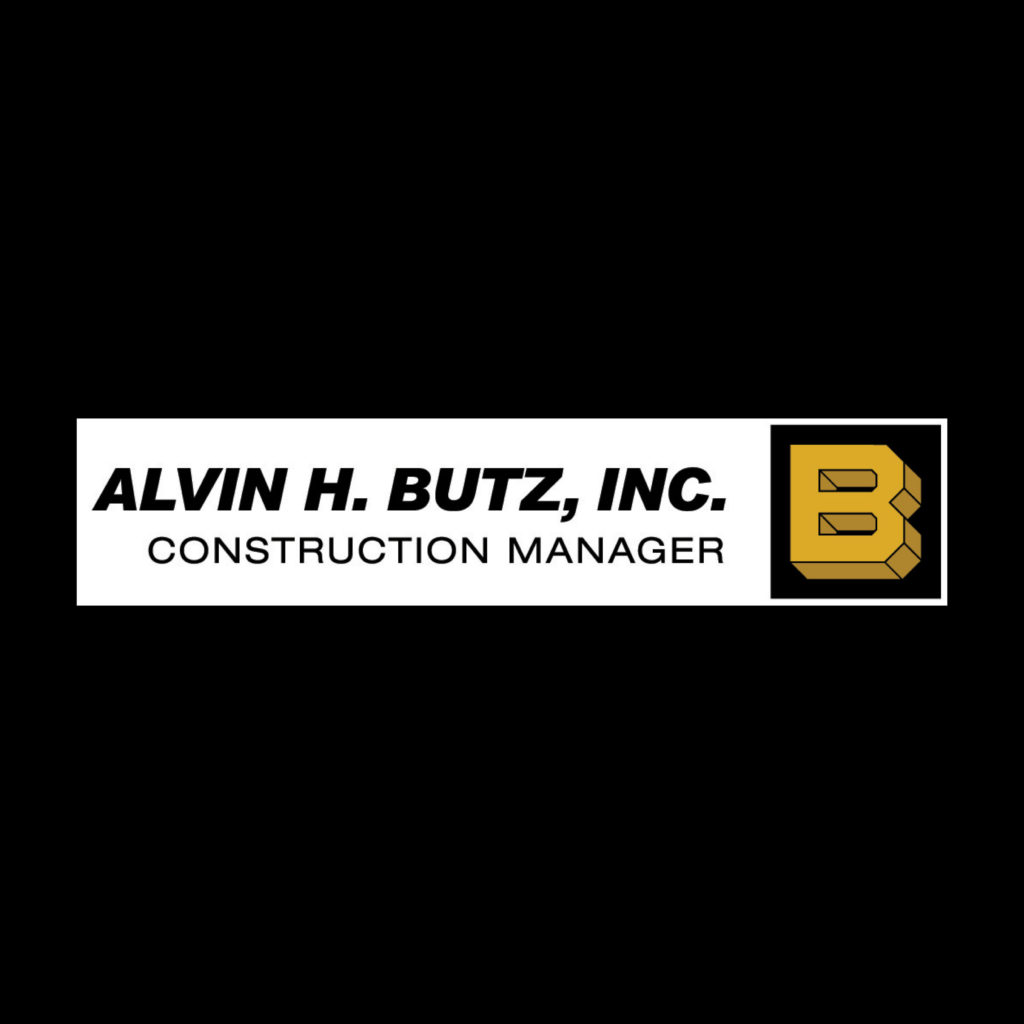 Alvin H. Butz Inc.