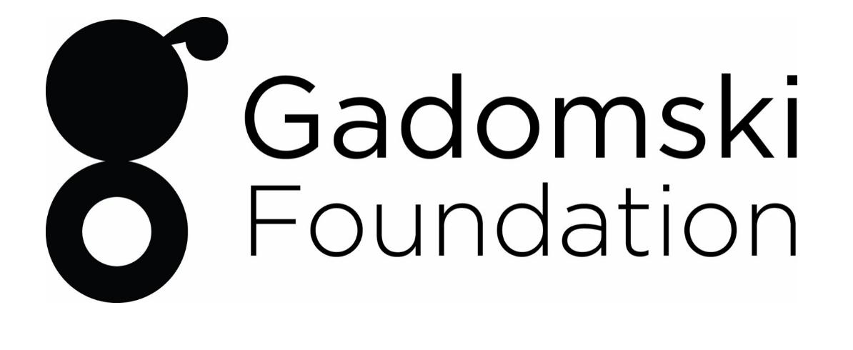 Gadomski Foundation