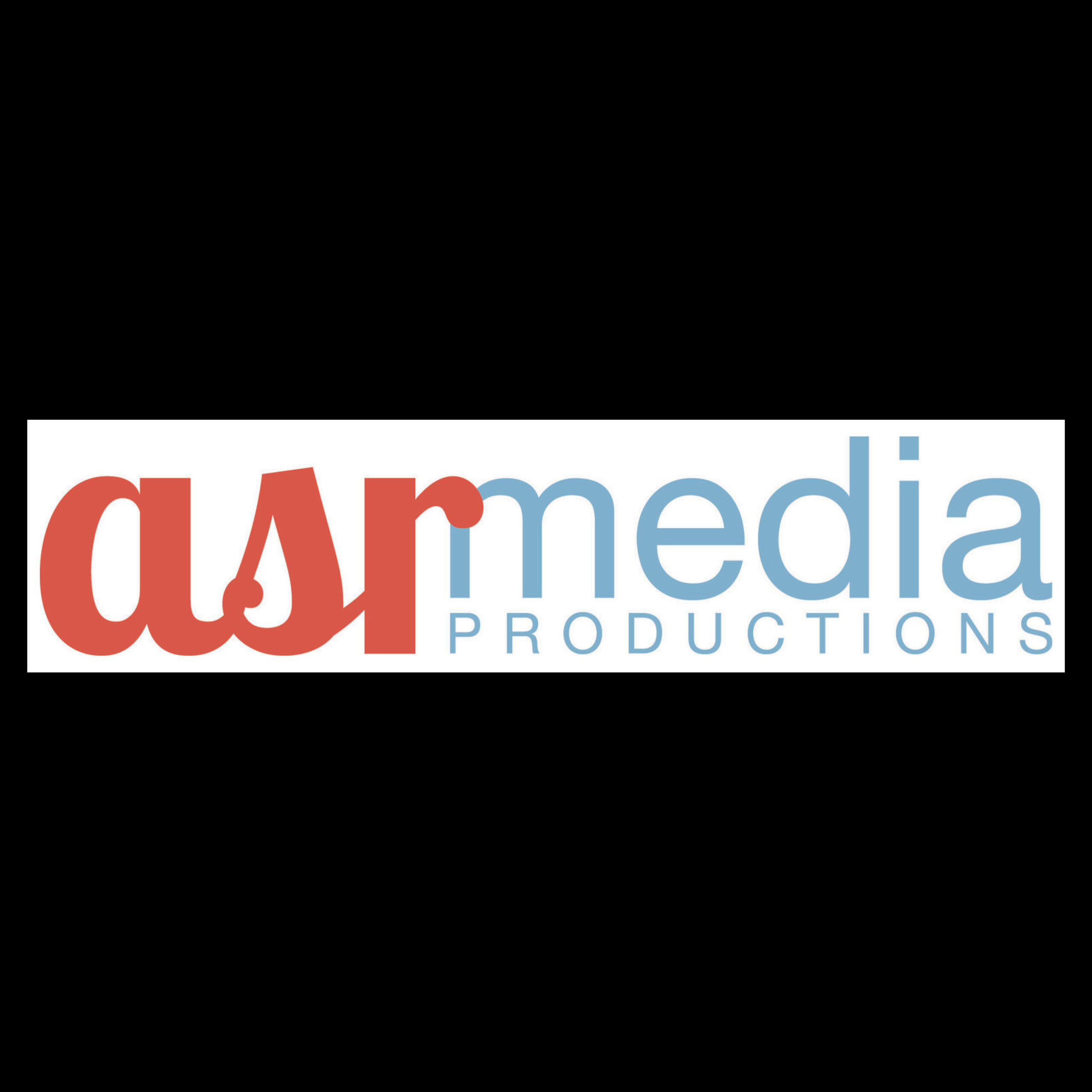 ASR Media