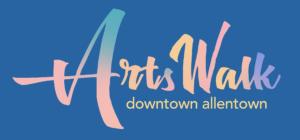 ArtsWalk Allentown